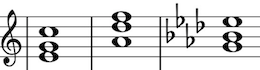 chords1.png